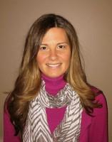 Jill Muskoff Accounting Hudson OH CPA